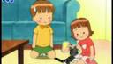 www.tynrsq.com.cn甜甜起司猫 93