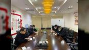 硬核!吴江法院紧急许可破产企业恢复生产防疫物资