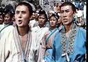 经典歌剧老电影《刘3姐》1