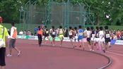 【比赛视频】日本Hokuren Kitami锦标赛男子1500米A组大迫杰 3分40秒49