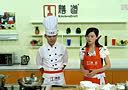 【做菜】肉茸豆腐丝(流畅)菜谱家常菜图片做法 www.meishigs.com 转载