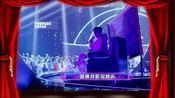 林志炫《蒙娜丽莎的眼泪》引全场沸腾,雅俗共赏的情歌王子他来了