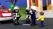 新玩偶屋为玩偶儿童电影系列