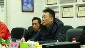 重庆博张张健保证:有一个焊点出了问题,全部取消!