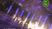 东方神起-Oh Holy Night+Hug 专辑①:2004年02月Live