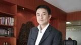 江西前首富豪掷1.2亿求婚,却因钱没到账被告,现负债700亿跑路香港