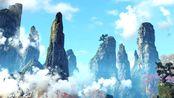 【剑灵:去往仙界】任务过程有够繁琐,终于到达仙界的时候还被摆了一道,不过,真好!