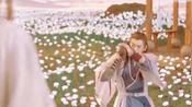 王陆不止被师父压榨还被剑灵治得服服帖帖