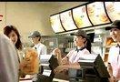 http://www.lyjh.cn肯德基6元超值早餐汉堡-新汉堡篇