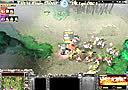 [大发杯决赛]DK.Lyn vs RStars.TH000 #4