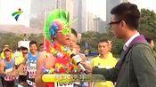 新闻最前线 2013年11月23日_ 新闻最前线 _视频在线_广东电视网_1