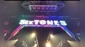 【SixTONES】20200126福冈演唱会视频记录
