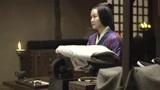 孔子在陈国足足等了一年,还是没有被陈王召见