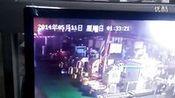 【山村怪谈】江西工厂车间5月11日凌晨1点视频拍摄恐怖灵异事件 绝对真实!._标清—在线播放—优酷网,视频高清在线观看