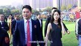 章泽天如果和刘强东离婚,财产只能分得5元,是真的吗