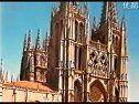 影视高考网络课堂 编导高考通识备考 [美术欣赏]中世纪欧洲及意大利文艺复兴美术欣赏_chunk_1