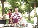 20130906《現代心素派》青海土豆(台中豐原 林陳菜)