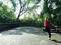 梧桐广场舞《我要回拉萨》背面(原画)_968x496_2.00M_h.264