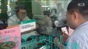 邮储银行【江都南苑路支行】网点转型提效导入纪念片(2016年9月2日)—在线播放—优酷网,视频高清在线观看