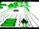 8-Bit Trip [Audiosurf]
