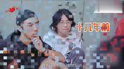 袁咏仪自曝中学学历,网上大学学历是假的,坦诚面对大众
