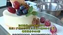 欧风麦甜知名烘焙加盟-广东南方卫士报道