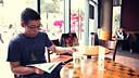 深圳广州东莞天恩影视广告视频制作公司 莱蒙国际企业招商宣传片 温情预告片《遇见》