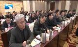 [湖北新闻]王晓东主持省政府理论学习会强调 准确把握核心要义 稳中求进奋发有为