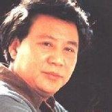 辽沈战役电影简介_大决战1(辽沈战役(上))-电影-高清在线观看-百度视频