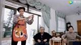 离婚前的吴君如是黄脸婆,离婚后变成魅力御姐,惊呆了众人