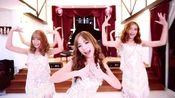 =泰国美女舞团高仿大制作少女时代《Lion Heart》