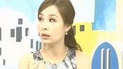 TVBS哈新闻揭露韩国演艺圈血泪辛酸史 涉赌洗钱桃色交易不断