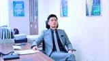 《猎场》林拜开始不停查找胡歌的信息,终于查到胡歌在杭州的职介所