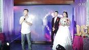吉林市长安cs75车友会婚礼—在线播放—优酷网,视频高清在线观看