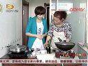视频: 大庆市百湖家庭服务有限公司--月子汤-大庆经济-产妇营养汤