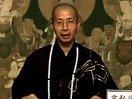 定弘法师:学习诚敬心的心得分享(2011.11.29净宗学院十周年庆)