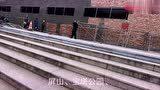 """于都火车站:第139站,赣B,江西省赣州市于都县,""""六县之母"""""""