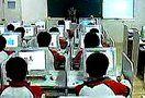 完整版加Q2307298982_[IT项目管理]23研-视频教程[上海交大]