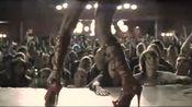 惊奇队长布丽拉尔森曾在《歪小子斯科特》中开嗓, 不愧是歌手出生
