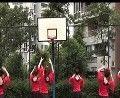周思萍广场舞系列 天边 摄像制作大人 舞曲编辑酷哥
