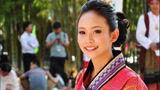 泰国人妖闻名遐迩,那他们怎么区分特殊人群和女人的?看完难以启齿