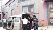 北京市 东城区 厨房设备大锅灶发货现场,厨房设备定做—在线播放—优酷网,视频高清在线观看
