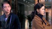 黎昕和小凡离婚,看似黎昕拿着离婚证站门口乐,实际上却满是心酸