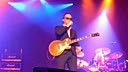Joe Bonamassa and Greg Koch Live at the Paramount Theatre, Pt. 5 of 6  ?  Wildw