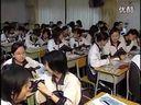 """视频: 《思想品德》九年级第一单元第三课""""振兴国家的战略和国策""""(复习课)深圳市罗湖外语学校-钟少辉"""
