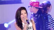 140226(NS Yoon-G) If You Love Me