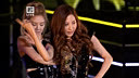 110625.SNSD.THE_GREAT_ESCAPE_+_MR.TAXI.VMAJ2010.HD.1080i-rei
