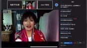 """【""""创作公式""""解析:如何把微电影变成短片电影作品?http://suo.im/64】 #Hello!全球电影节社群# 往期直播精彩片段特辑!每日干货3分钟"""