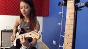 Juliana Vieira -  Perspective (Original Song)  - D—在线播放—优酷网,视频高清在线观看