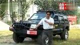 上海尊皇二手车寄卖广场高级咨询主管:王传诚为您提供:Jeep2500二手车评估
